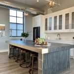 80 Best Rustic Kitchen Design You Have to See It-8976