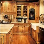 80 Best Rustic Kitchen Design You Have to See It-8951