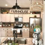 80 Best Rustic Kitchen Design You Have to See It-8977
