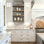 80 Best Rustic Kitchen Design You Have to See It-8981
