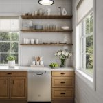 80 Best Rustic Kitchen Design You Have to See It-8982