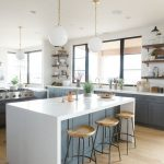 80 Best Rustic Kitchen Design You Have to See It-8983