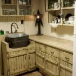 80 Best Rustic Kitchen Design You Have to See It-8985