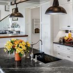 80 Best Rustic Kitchen Design You Have to See It-8987