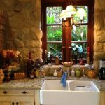 80 Best Rustic Kitchen Design You Have to See It-8988