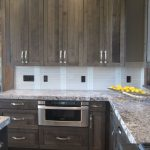 80 Best Rustic Kitchen Design You Have to See It-8989