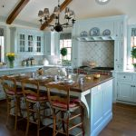 80 Best Rustic Kitchen Design You Have to See It-8990