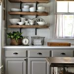 80 Best Rustic Kitchen Design You Have to See It-8991