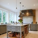 80 Best Rustic Kitchen Design You Have to See It-8992