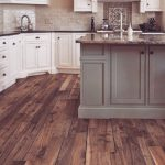 80 Best Rustic Kitchen Design You Have to See It-8995