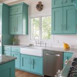 80 Best Rustic Kitchen Design You Have to See It-8996