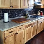 80 Best Rustic Kitchen Design You Have to See It-8997