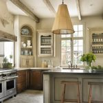 80 Best Rustic Kitchen Design You Have to See It-8999