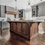 80 Best Rustic Kitchen Design You Have to See It-9005