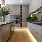 80 Best Rustic Kitchen Design You Have to See It-9006