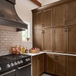 80 Best Rustic Kitchen Design You Have to See It-9007