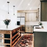 80 Best Rustic Kitchen Design You Have to See It-9009