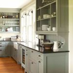 80 Best Rustic Kitchen Design You Have to See It-9015