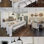 80 Best Rustic Kitchen Design You Have to See It-9017