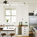 80 Best Rustic Kitchen Design You Have to See It-9019
