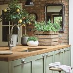 80 Best Rustic Kitchen Design You Have to See It-9020