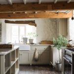 80 Best Rustic Kitchen Design You Have to See It-9022