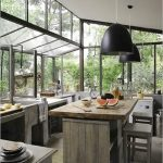 80 Best Rustic Kitchen Design You Have to See It-9024