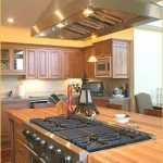 80 Best Rustic Kitchen Design You Have to See It-8957
