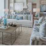 81 Popular Living Room Colors to Inspire Your Apartment Decoration-7976