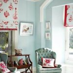 81 Popular Living Room Colors to Inspire Your Apartment Decoration-7978