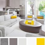 81 Popular Living Room Colors to Inspire Your Apartment Decoration-7979