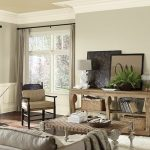 81 Popular Living Room Colors to Inspire Your Apartment Decoration-7980