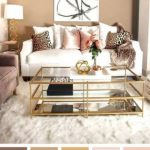 81 Popular Living Room Colors to Inspire Your Apartment Decoration-7965