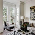 81 Popular Living Room Colors to Inspire Your Apartment Decoration-7982