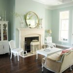 81 Popular Living Room Colors to Inspire Your Apartment Decoration-7967