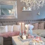 81 Popular Living Room Colors to Inspire Your Apartment Decoration-7985
