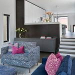 81 Popular Living Room Colors to Inspire Your Apartment Decoration-7988