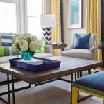 81 Popular Living Room Colors to Inspire Your Apartment Decoration-7994