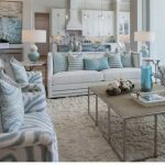 81 Popular Living Room Colors to Inspire Your Apartment Decoration-7968