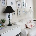 81 Popular Living Room Colors to Inspire Your Apartment Decoration-8000