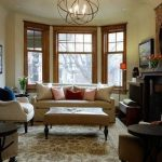 81 Popular Living Room Colors to Inspire Your Apartment Decoration-8001