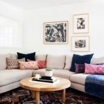 81 Popular Living Room Colors to Inspire Your Apartment Decoration-8004
