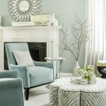 81 Popular Living Room Colors to Inspire Your Apartment Decoration-7969