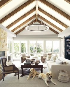 81 Popular Living Room Colors to Inspire Your Apartment Decoration-8008