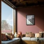 81 Popular Living Room Colors to Inspire Your Apartment Decoration-8009