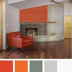 81 Popular Living Room Colors to Inspire Your Apartment Decoration-8010