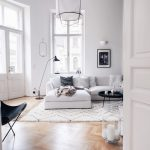 81 Popular Living Room Colors to Inspire Your Apartment Decoration-8013