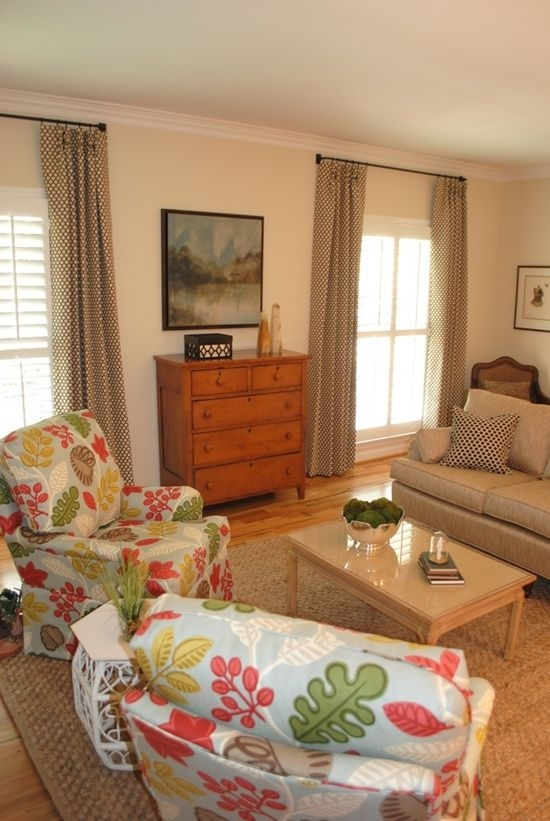 81 Popular Living Room Colors to Inspire Your Apartment Decoration-8014