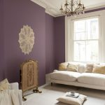 81 Popular Living Room Colors to Inspire Your Apartment Decoration-8020