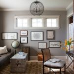 81 Popular Living Room Colors to Inspire Your Apartment Decoration-8021